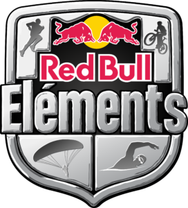 Course du Red Bull Elements